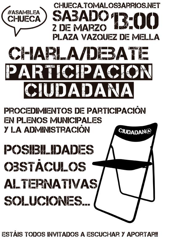 debate2marzo